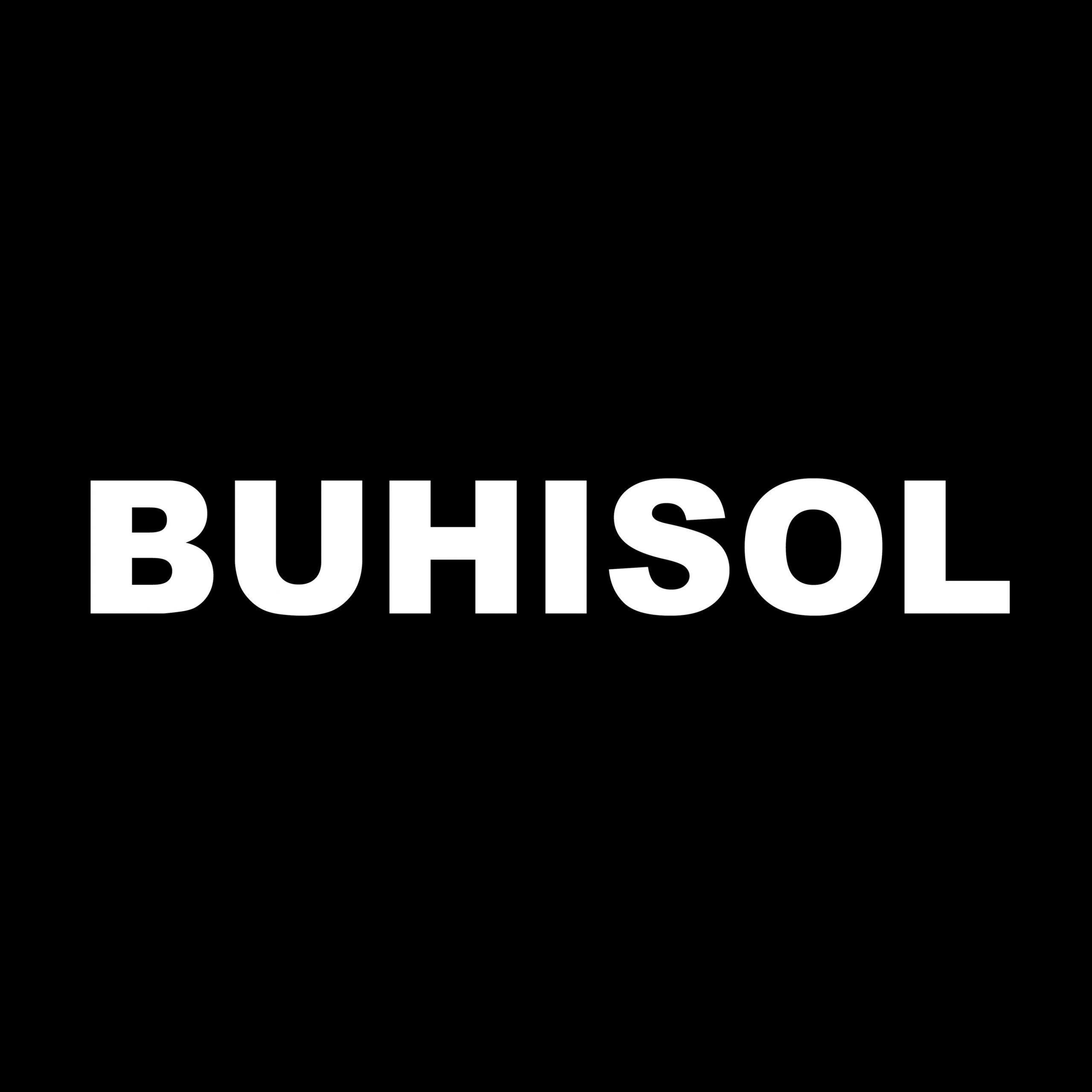 BUHISOL